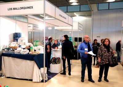 66-V-congreso-gastronomia-y-salud