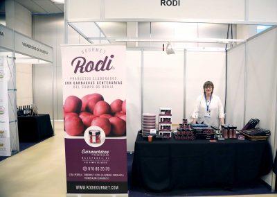 75-V-congreso-gastronomia-y-salud