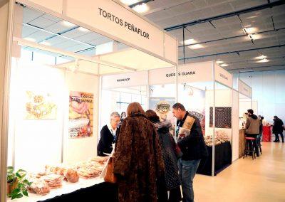 77-V-congreso-gastronomia-y-salud