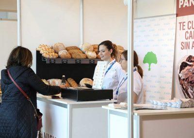 81-V-congreso-gastronomia-y-salud