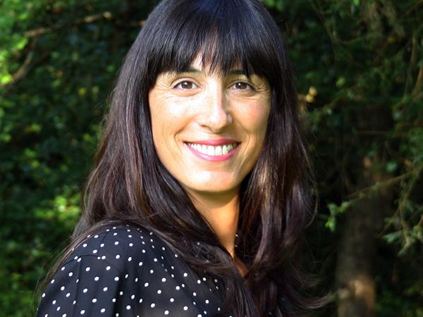 Mercedes Vila dará una ponencia sobre el futuro de la carne.