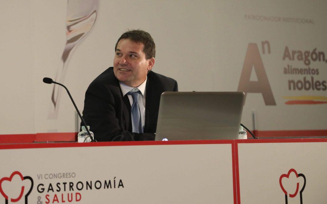 José Miguel Mulet